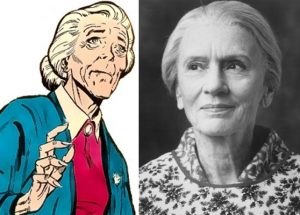 aunt-may-tandy