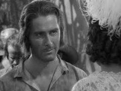 Errology 101: My Top 10 Errol Flynn Films