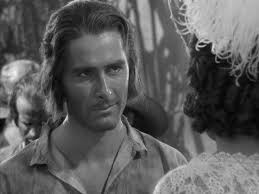 Errology 101: My Top 10 Errol Flynn Films