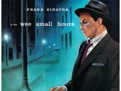 A Song of Lost Love One Spring – Learning Storytelling from Sinatra