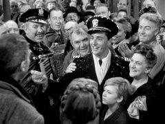 Nine Old Movies I Love to Rewatch at Christmastime