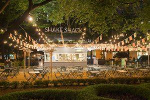 shack_msp