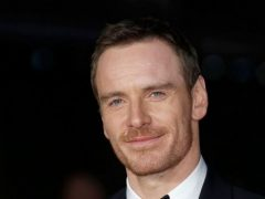 What Would Mick Do? Or How I'm Inspired by Michael Fassbender