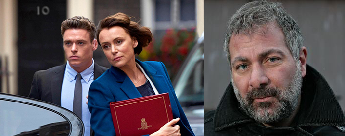 "The Brilliance of ""Bodyguard"" – How Jed Mercurio Creates Satisfying Suspense Through Symmetrical Story Structure"